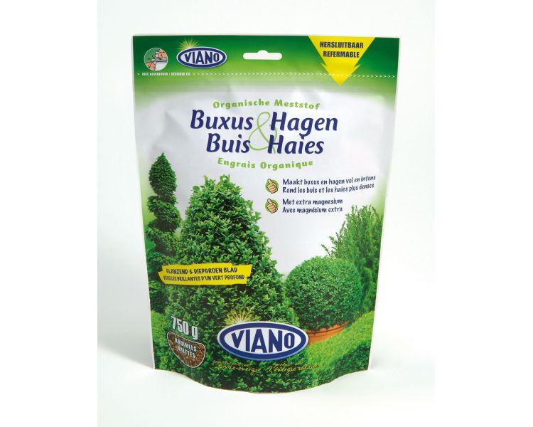Viano Buxushagen 750 g