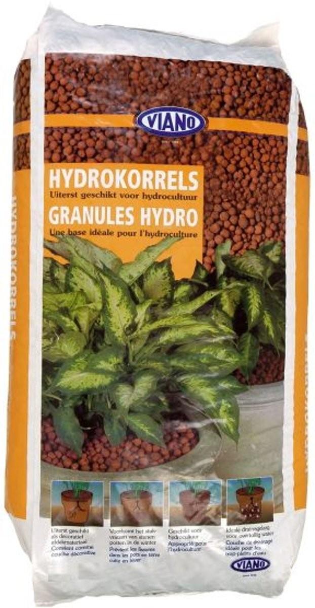 Viano Hydrokorrels 10 L