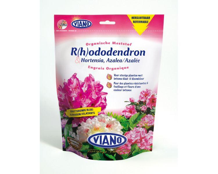 Viano RododendronAzalea 750 g