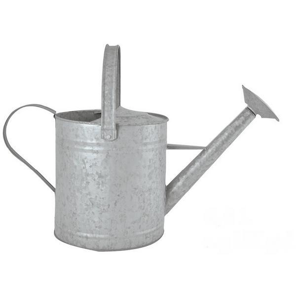 Gieter zink 65 liter